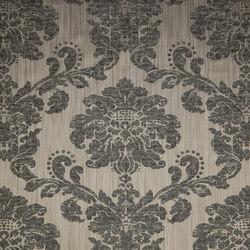 Charme 678 | Fabrics | Flukso