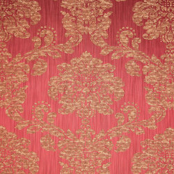 Charme 679 | Fabrics | Flukso