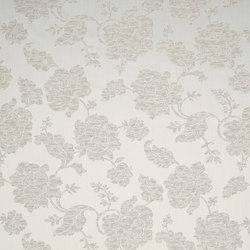 Charme 781 | Tejidos tapicerías | Flukso