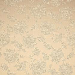 Charme 782 | Fabrics | Flukso