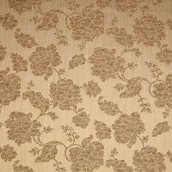 Charme 783 | Fabrics | Flukso
