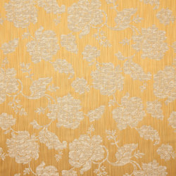 Charme 784 | Fabrics | Flukso