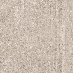 Nr. 21 Cemento Cassaforma Sand   Carrelage céramique   EMILGROUP