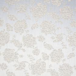 Charme 785 | Fabrics | Flukso