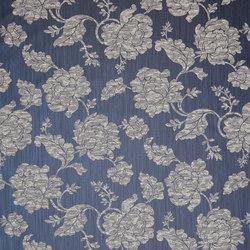 Charme 786 | Fabrics | Flukso