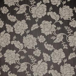 Charme 787 | Fabrics | Flukso