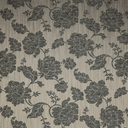 Charme 788 | Fabrics | Flukso