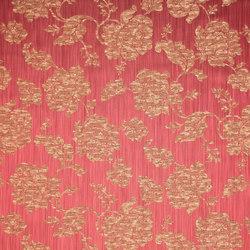 Charme 789 | Upholstery fabrics | Flukso