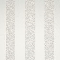 Charme 891 | Upholstery fabrics | Flukso
