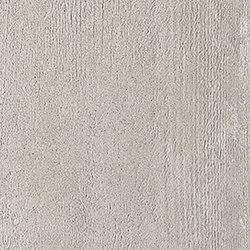 Nr. 21 Cemento Cassaforma Grey | Ceramic tiles | EMILGROUP