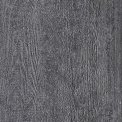 Nr. 21 Cemento Cassaforma Black | Carrelage céramique | EMILGROUP