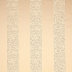 Charme 892 | Fabrics | Flukso