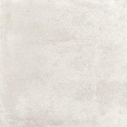 Nr. 21 Cemento White | Außenfliesen | EMILGROUP
