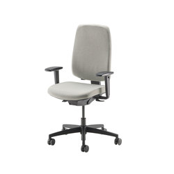 Still | S1AS 26C | Task chairs | Isku
