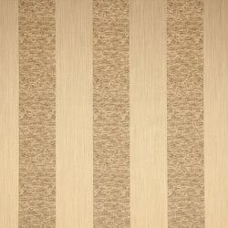 Charme 893 | Upholstery fabrics | Flukso