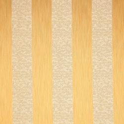 Charme 894 | Fabrics | Flukso
