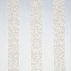 Charme 895 | Fabrics | Flukso