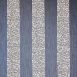 Charme 896 | Fabrics | Flukso