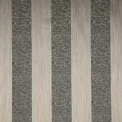 Charme 898 | Fabrics | Flukso