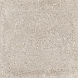 Nr. 21 Cemento Sand | Ceramic tiles | EMILGROUP