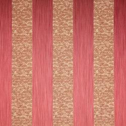 Charme 899 | Upholstery fabrics | Flukso