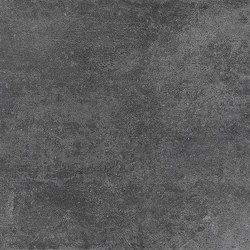 Nr. 21 Cemento Black | Ceramic tiles | EMILGROUP