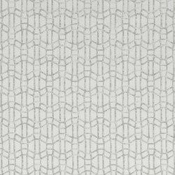 Charme 901 | Tejidos tapicerías | Flukso