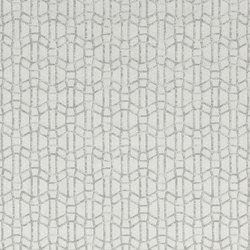 Charme 901 | Fabrics | Flukso