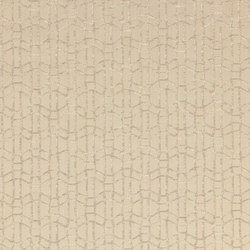 Charme 902 | Fabrics | Flukso