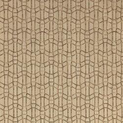 Charme 903 | Tejidos tapicerías | Flukso