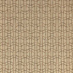 Charme 903 | Fabrics | Flukso