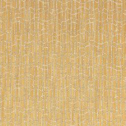 Charme 904 | Tejidos tapicerías | Flukso