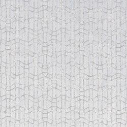 Charme 905 | Fabrics | Flukso