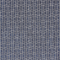 Charme 906 | Upholstery fabrics | Flukso