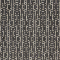Charme 907 | Fabrics | Flukso