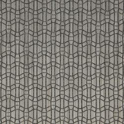 Charme 908 | Fabrics | Flukso