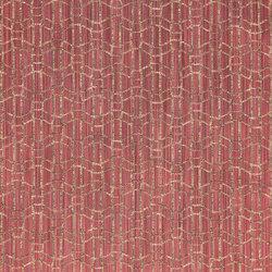 Charme 909 | Fabrics | Flukso
