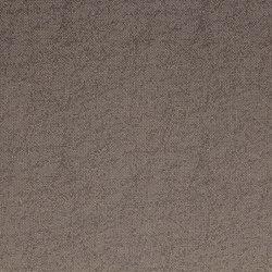 Fancy 420 | Upholstery fabrics | Flukso