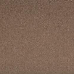Fancy 520 | Tejidos tapicerías | Flukso