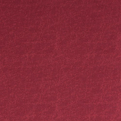Fancy 920 | Fabrics | Flukso