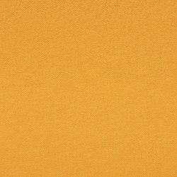 Fancy 1220 | Upholstery fabrics | Flukso