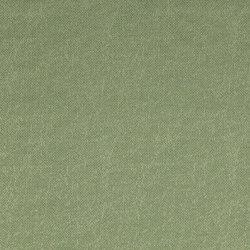 Fancy 1420 | Tejidos tapicerías | Flukso