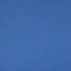 Fancy 1620 | Möbelbezugstoffe | Flukso