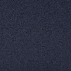 Fancy 1720 | Möbelbezugstoffe | Flukso