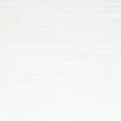 Glam 130 | Tessuti imbottiti | Flukso
