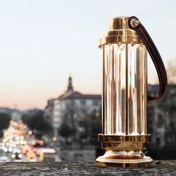 Jack Portable Lantern | Cordless lights | Windfall