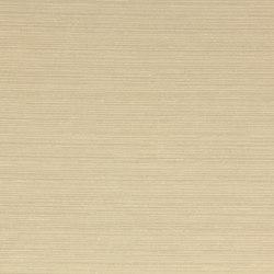 Glam 330 | Upholstery fabrics | Flukso