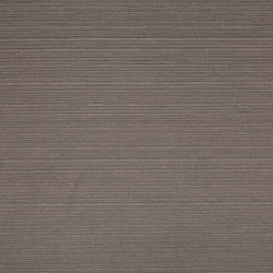 Glam 430 | Upholstery fabrics | Flukso