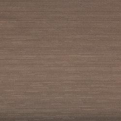 Glam 530 | Fabrics | Flukso