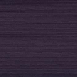 Glam 730 | Upholstery fabrics | Flukso